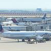 Alaska Airlines (AS) N594AS B737-890 [cn35191]