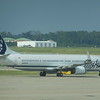 Alaska Airlines (AS) N408AS B737-990 ER [cn41732]