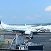 Alaska Airlines (AS) N568AS B737-890 [cn35183]
