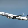 Alaska Airlines (AS) N457AS B737-990 ER [cn36355]