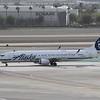 Alaska Airlines (AS) N491AS B737-990 ER [cn44109]