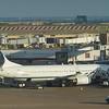 Alaska Airlines (AS) N551AS B737-890 [cn34593]