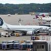 Alaska Airlines (AS) N622AS B737-790 [cn30165]