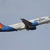 Allegiant Air (G4) N216NV A320-214 [cn1318]