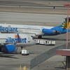 Allegiant Air (G4) N866GA MD-83 [cn49910]