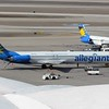 Allegiant Air (G4) N877GA MD-83 [cn53467]