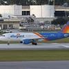 Allegiant Air (G4) N243NV A320-214 [cn1461]