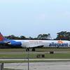Allegiant Air (G4) N412NV MD-88 [cn49759]