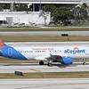 Allegiant Air (G4) N222NV A320-214 [cn1530]