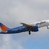 Allegiant Air (G4) N218NV A320-214 [cn1229]
