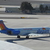 Allegiant Air (G4) N429NV MD-83 [cn49385]