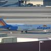 Allegiant Air (G4) N868GA MD-83 [cn49554]
