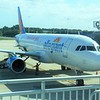 Allegiant Air (G4) N217NV A320-214 [cn1347]