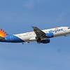 Allegiant Air (G4) N231NV A320-214 [cn1171]