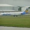 Allegiant Air (G4) N411NV MD-83 [cn53245]