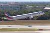 American Airlines (AA) N926UW A321-231 [cn6618]