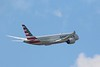 American Airlines (AA) N870AX B787-8 [cn68990]