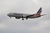 American Airlines (AA) N907AN B737-823 [cn29509]