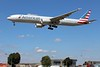 American Airlines (AA) N731AN B777-323 ER [cn33523]