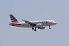 American Airlines (AA) N752US A319-112 [cn1319]