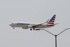 American Airlines (AA) N940AN B737-823 [cn30598]