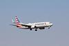 American Airlines (AA) N852NN B737-823 [cn40581]
