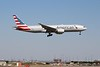 American Airlines (AA) N795AN B777-223 ER [cn30257]