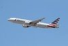 American Airlines (AA) N794AN B777-223 ER [cn30256]