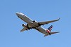 American Airlines (AA) N892NN B737-823 [cn31145]