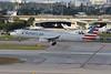 American Airlines (AA) N125AA A321-231 [cn6272]