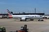 American Airlines (AA) N807AA B787-8 [cn40625]