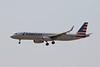 American Airlines (AA) N901AU A321-231 [cn7876]