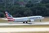 American Airlines (AA) N841NN B737-823 [30914]