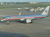 American Airlines (AA) N623AA B757-223 [cn24581]