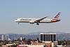 American Airlines (AA) N839AA B787-9 [cn40646]
