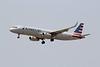 American Airlines (AA) N142AA A321-231 [cn6711]