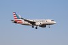 American Airlines (AA) N9010R A319-115 [cn5789]