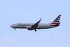 American Airlines (AA) N826NN B737-823 [cn31089]