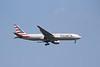 American Airlines (AA) N797AN B777-223 ER [cn30012]