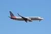 American Airlines (AA) N314PD B737-823 [cn31259]