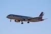 American Airlines (AA) N120EE A321-231 [cn6227]