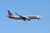 American Airlines (AA) N305NX B737-823 [cn31253]