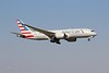 American Airlines (AA) N814AA B787-8 [cn40632]
