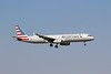 American Airlines (AA) N583AW A321-231 [cn6181]