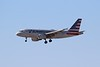 American Airlines (AA) N737US A319-112 [cn1245]