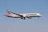 American Airlines (AA) N825AA B787-9 [cn40644]