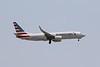 American Airlines (AA) N918AN B737-823 [cn29519]