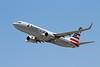 American Airlines (AA) N867NN B737-823 [cn40762]