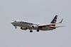 American Airlines (AA) N987NN B737-823 [cn33247]