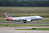 American Airlines (AA) N125UW A320-214 [cn4086]